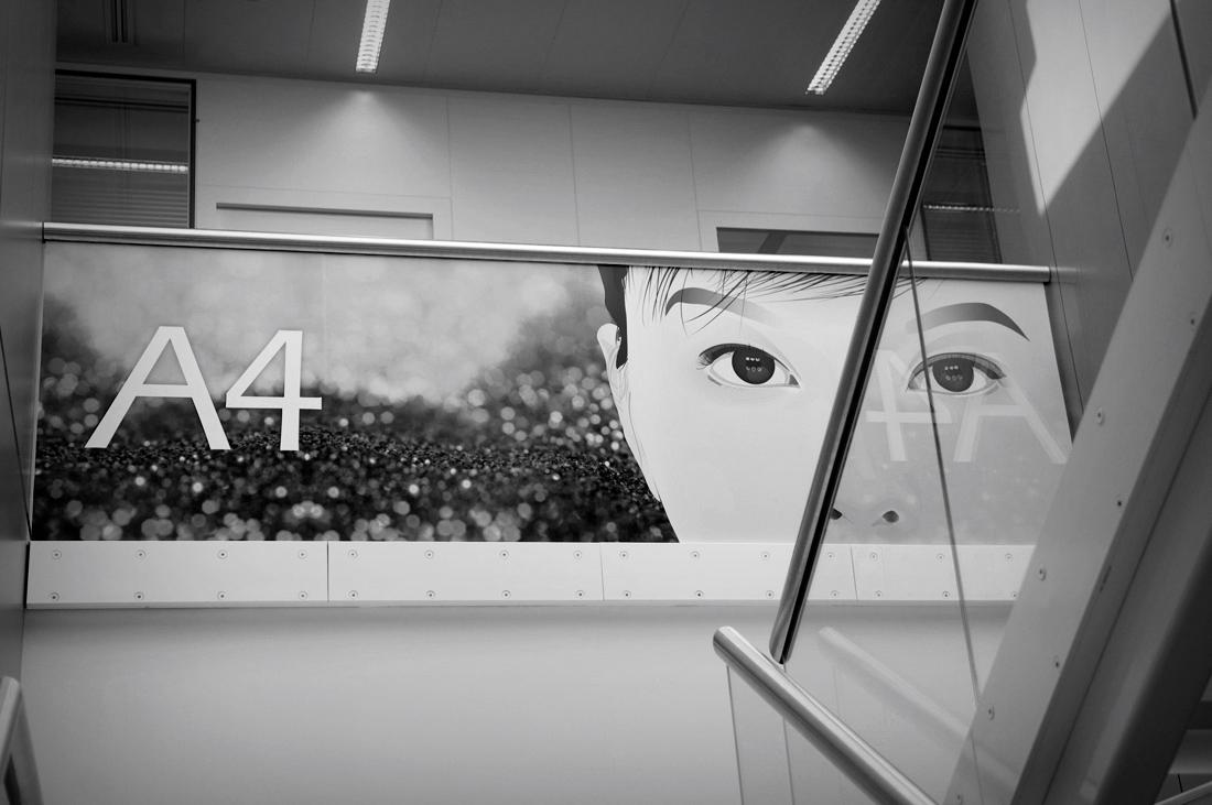 l4-photos-2