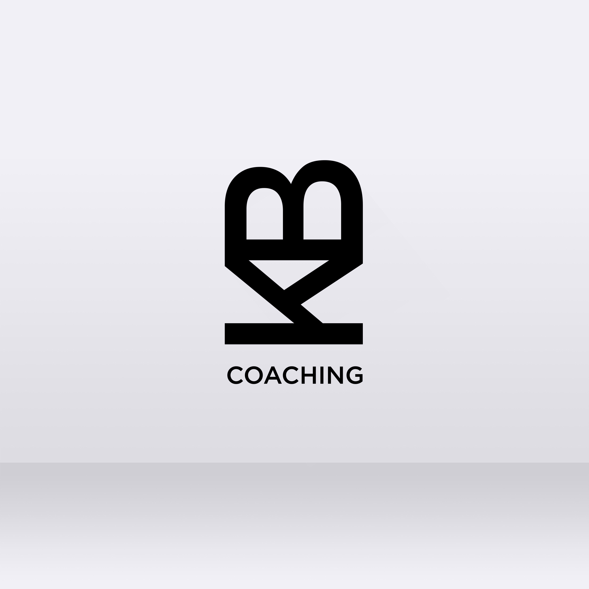 KB Coaching