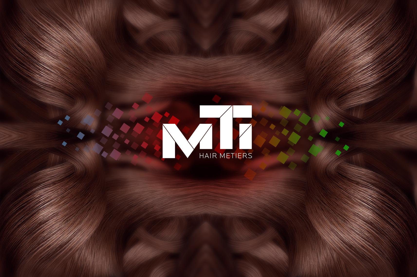 MTI-cheveux-logo