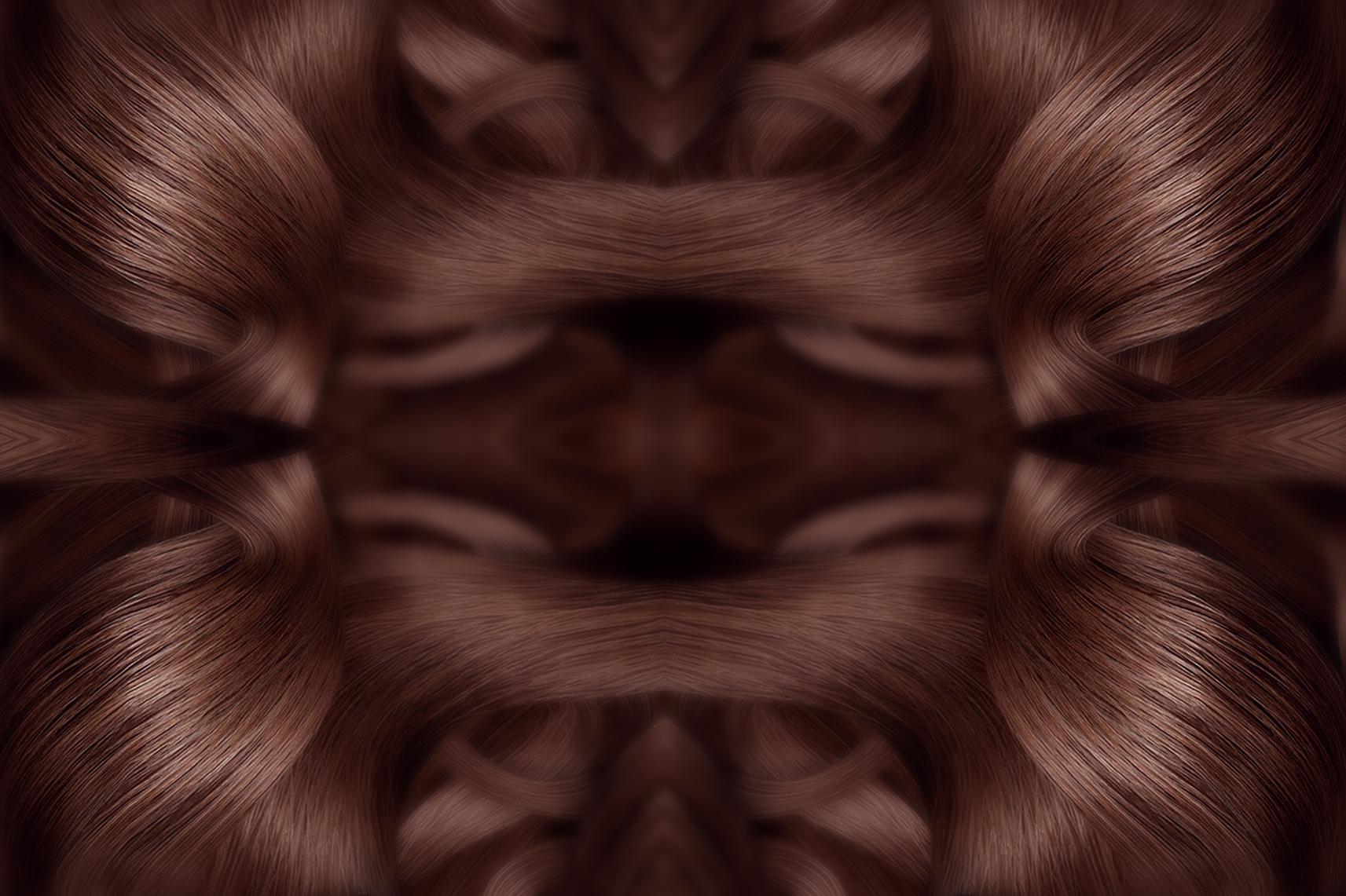 MTI-cheveux