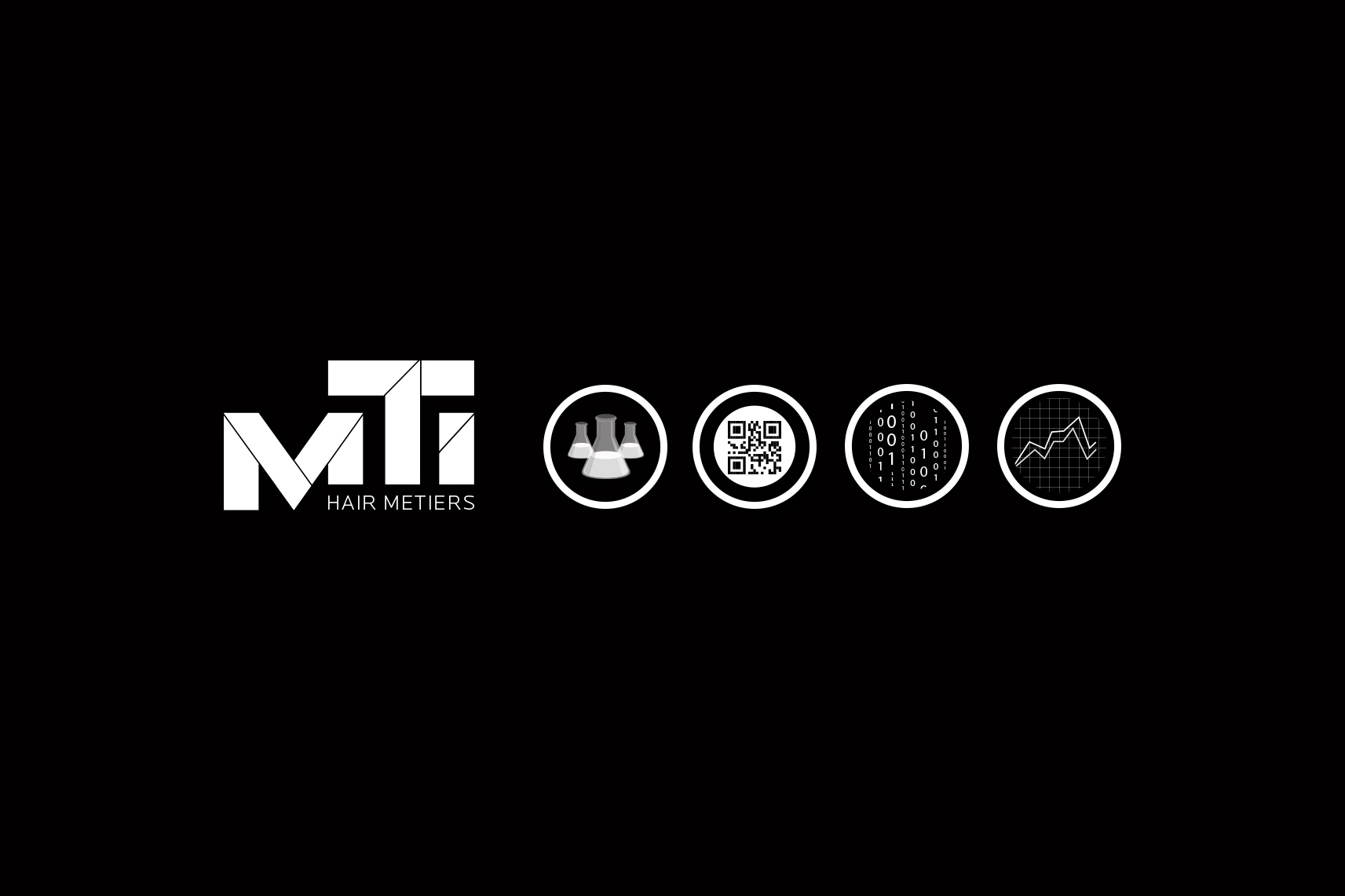 MTI-icons-black