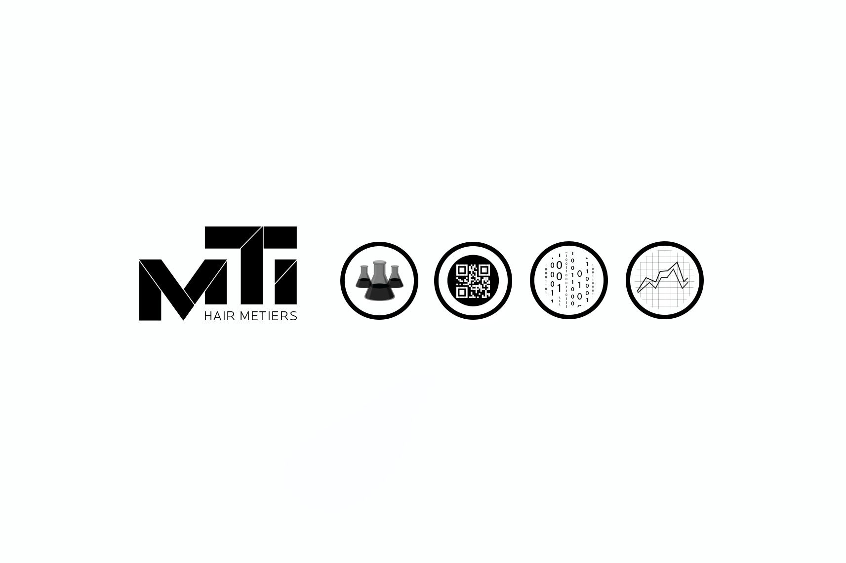MTI-icons