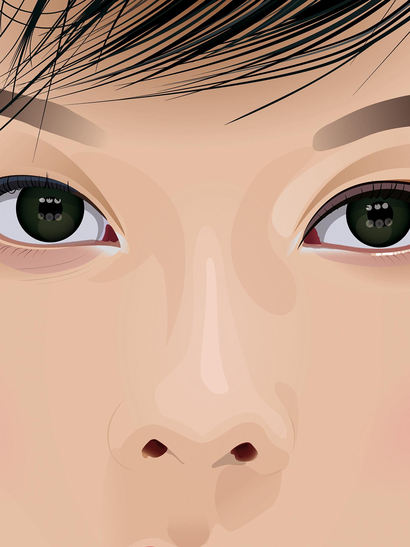 asie-detail-1
