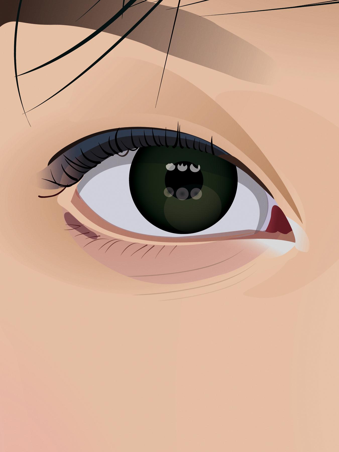 asie-detail-3