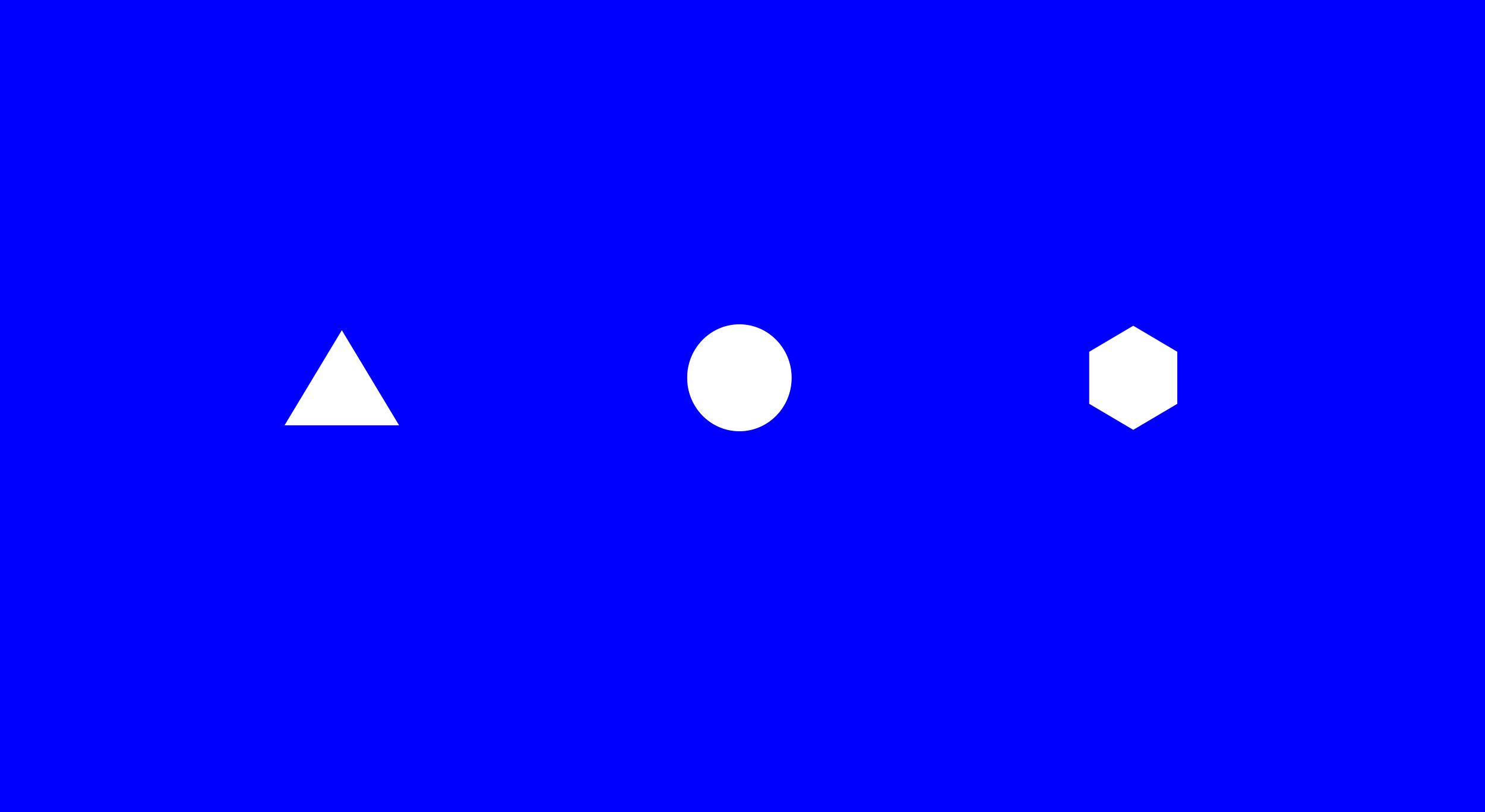illus-contact-9
