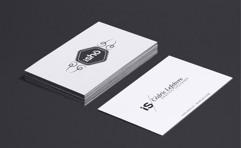isho-cards-2