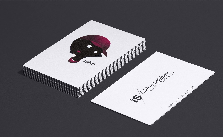 isho-cards-3
