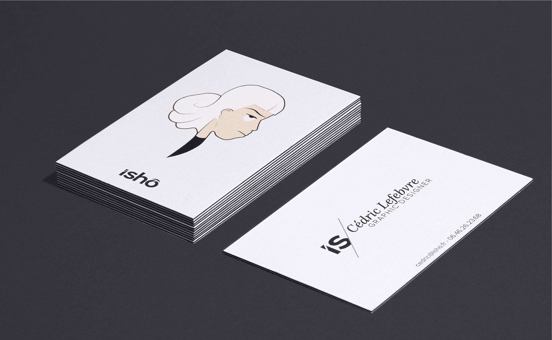 isho-cards-4