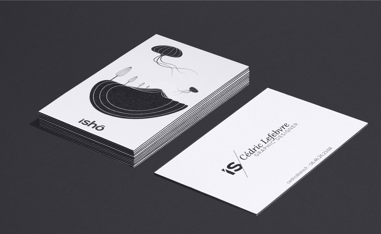 isho-cards-6