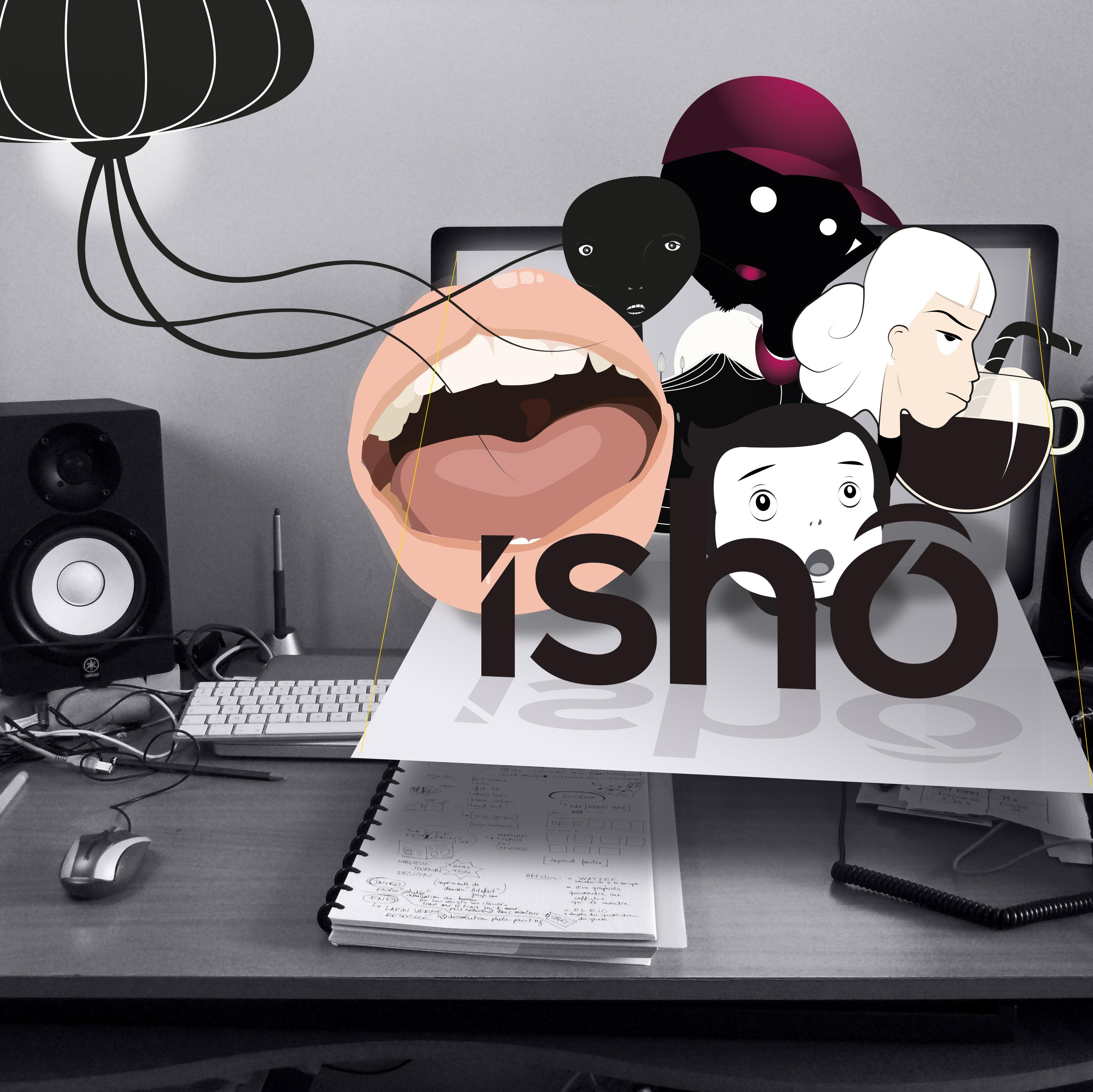 isho-thumb