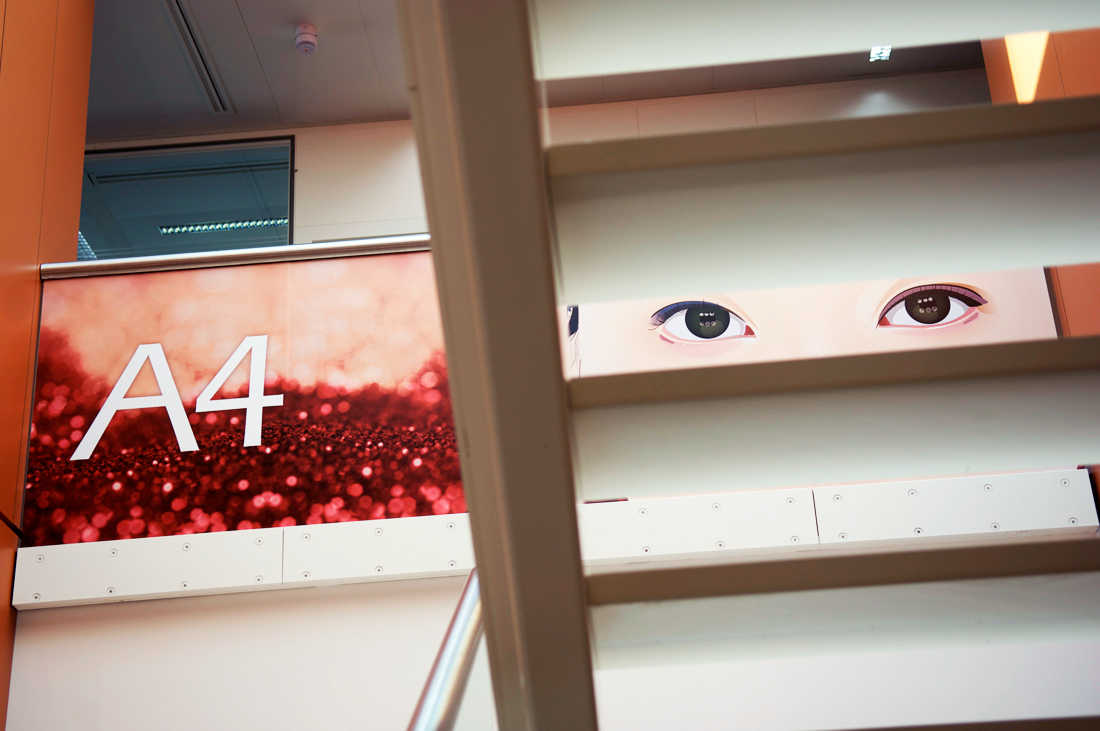 l4-eyecolor