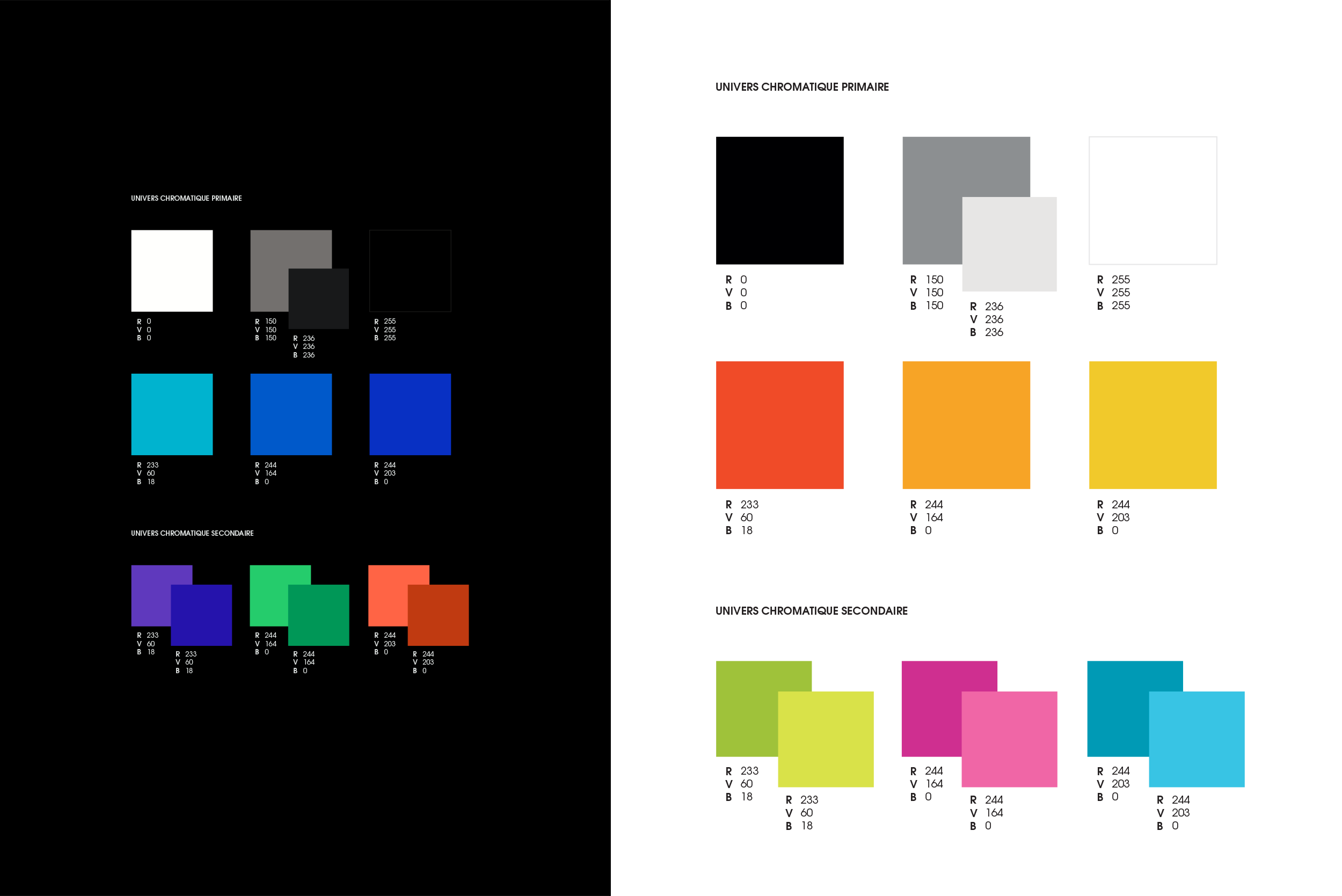 somany-charte-color