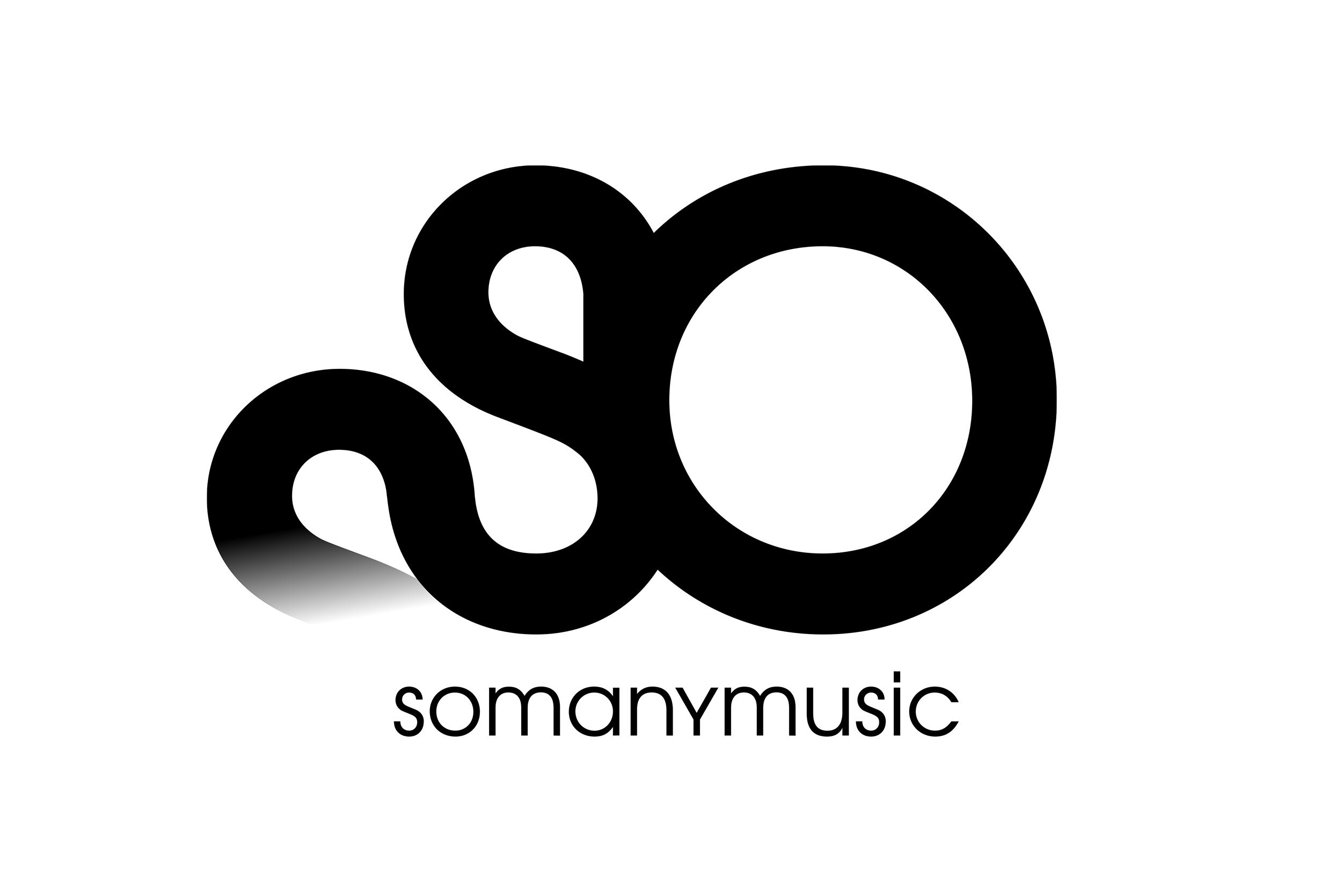 somany-logo-surblanc