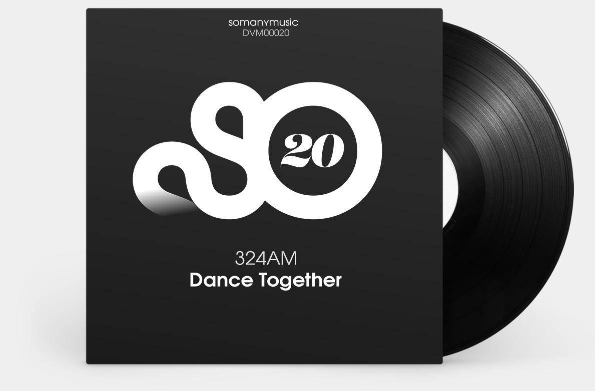somany-vinyl-2